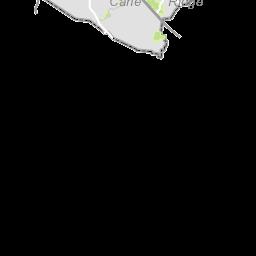 Nashville Us Map.Parcel Viewer